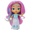 Mattel Shimmer és Shine: Imma baba - 15 cm
