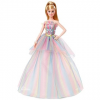 Mattel Születésnapi Barbie