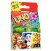 Mattel UNO Junior gyerek kártyajáték