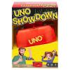 Mattel UNO Showdown - A nagy leszámolás
