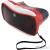 Mattel View Master Virtuális Valóság Kezdőcsomag (mattel-DLL68)
