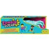 Mattel Zombie Gotcha társasjáték