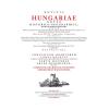 MATTHIAS BEL (BÉL MÁTYÁS) NOTITIA HUNGARIAE NOVAE HISTORICO GEOGRAPHICA… IV.