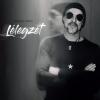 MÁTYÁS ATTILA - LÉLEGZET - CD -