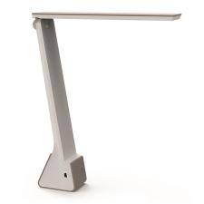 "Maul Asztali lámpa, LED, USB, , ""Seven colour vario"", homok irodabútor"
