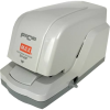Max Elektromos Tűzőgép Electronic cartridge stapler EH-20F