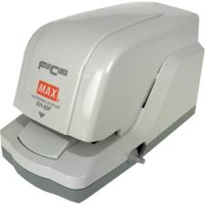 Max Elektromos Tűzőgép Electronic cartridge stapler EH-20F tűzőgép