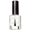 Max Factor Glossfinity No 05 Top Coat körömlakk, 11 ml (96038161)