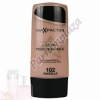 Max Factor Lasting Performance Alapozó 35 ml