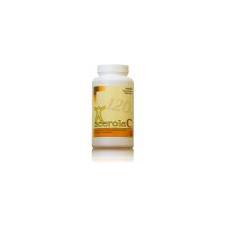 MAX-IMMUN KFT Acerola C kapszula táplálékkiegészítő