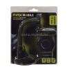 MAX MOBILE Type G2 Gravity Flex univerzális szélvédőre helyezhető autós mobiltartó (3858892510865)