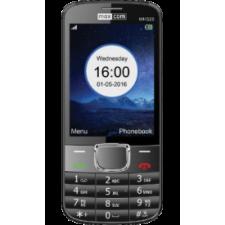 MaxCom MM320 mobiltelefon