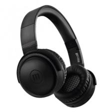 Maxell BT-B52 fülhallgató, fejhallgató