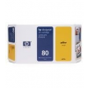 Maxell DVD+R írható Maxell 16x vékony tokos 275636.10.IT