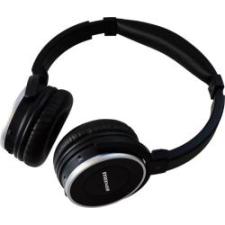 Maxell WL1000 fülhallgató, fejhallgató
