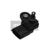 MAXGEAR Érzékelő, töltőnyomás MAXGEAR 21-0313