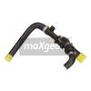 MAXGEAR Szelep, kipufogógáz-visszavezetés MAXGEAR 18-0256