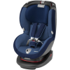Maxi Cosi Rubi XP Blue Night (9-18 kg)