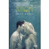 Maxim Könyvkiadó Anna Banks: Triton - Szirénia öröksége 2. rész