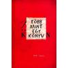 Maxim Könyvkiadó Keri Smith: Több mint egy könyv