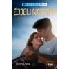 Maxim Könyvkiadó Trish Cook: Éjjeli napfény