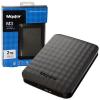 "Maxtor M3 Portable 2.5"" 2TB USB 3.0 STSHX-M201TCBM"