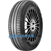 Maxxis Mecotra ME3 ( 165/65 R15 81H )