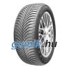 Maxxis Premitra AS AP3 ( 215/55 R18 99V XL )