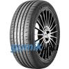 Maxxis Premitra HP5 ( 215/60 R17 96H )