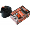 Maxxis Welter 26x2.20/2.50 FV