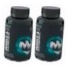 MAXXWIN Anabolic & Testosterone Booster