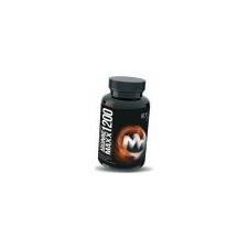 MAXXWIN ARGININE 1200 táplálékkiegészítő