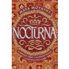 Maya Motayne Nocturna – Maya Motayne