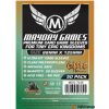 Mayday Games Prémium Egyedi Tiny Epic Kingdoms kártyavédő 88 x 125 mm (50 db-os csomag)