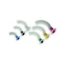 Mayo (guedel) tubus 1-es fehér gyógyászati segédeszköz