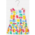 Mayoral - Gyerek ruha 68-98 cm - többszínű - 1166725-többszínű