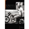 McQueen's Motorcycles – Matt Stone