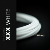 MDPC-X Sleeve Small - White UV, 1m - Fehér (SL-S-XW)
