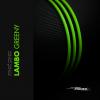 MDPC-X Sleeve XTC - Lambo-Greeny UV, 1m - Zöld (SL-XTC-LG)