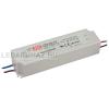 Mean Well 12 V LED tápegység, LPV-35-12, Mean Well, 35W/12V/0-3A