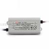 Mean Well LED tápegység Mean Well APC-12-700 12W/9-18V/700mA áramgenerátor