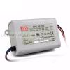 Mean Well LED tápegység Mean Well APC-35-700 35W/15-50V/700mA áramgenerátor
