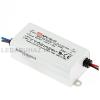 Mean Well LED tápegység Mean Well APV-16-12 12VDC 16W