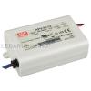 Mean Well LED tápegység Mean Well APV-35-12 12VDC 35W