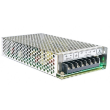 Mean Well SD-100B-24 tápegység elektromos tápegység