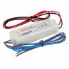 MeanWell MeanWell 20W LPV-20-12 IP67 12VDC LED tápegység