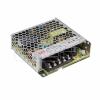 MeanWell MEANWELL 75W LRS-75-12 IP20 tápegység 12VDC
