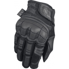 Mechanix Wear Breacher kesztyű