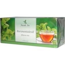 Mecsek borsmentalevél tea - 25 filter gyógytea