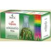 Mecsek-Drog Kft. Mecsek pH Varázs lúgosító tea 2gx20db